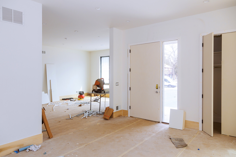drywall repair near me in amarillo, tx